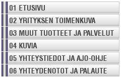 Pekka Nätkin